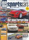 auto bild sportscars abo vip zeitschriften abo. Black Bedroom Furniture Sets. Home Design Ideas