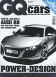 GQ Cars beim VIP AboService - Zeitschriften Zeitungen Abonnements Preisvergleiche Abos