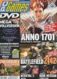 PC Games DVD plus beim VIP AboService - Zeitschriften Zeitungen Abonnements Preisvergleiche Abos