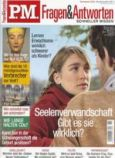 P.M. Fragen & Antworten beim VIP AboService - Zeitschriften Zeitungen Abonnements Preisvergleiche Abos