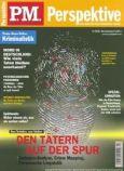 P.M. Perspektive beim VIP AboService - Zeitschriften Zeitungen Abonnements Preisvergleiche Abos