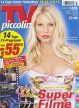TV Piccolino beim VIP AboService - Zeitschriften Zeitungen Abonnements Preisvergleiche Abos