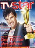 TV Star beim VIP AboService - Zeitschriften Zeitungen Abonnements Preisvergleiche Abos